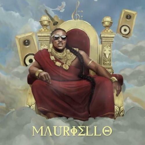 Peruzzi – Mauriello