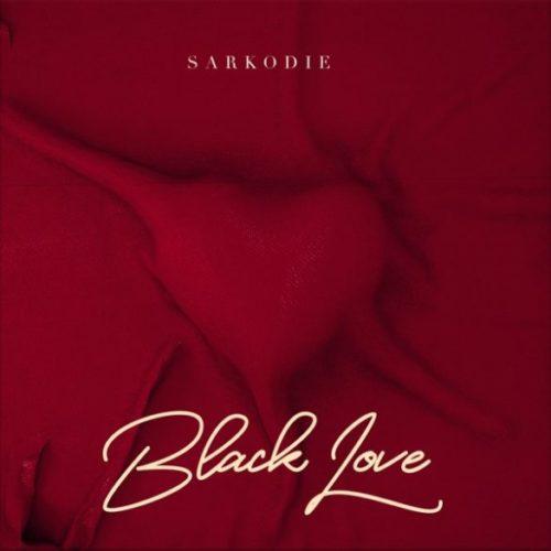 Sarkodie – Feelings ft. Maleek Berry