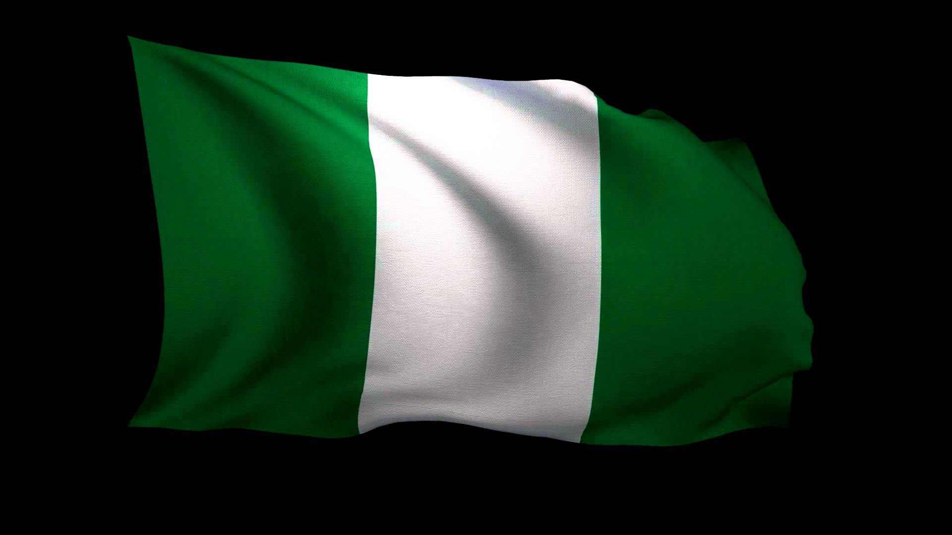 Nigeria is 58 - Happy Independence Day Nigeria