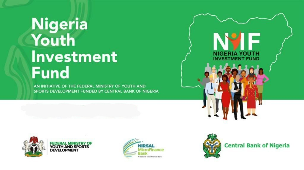 FG Sets Up N75Bn Link For Nigerian Youth To Get Loans For Investment