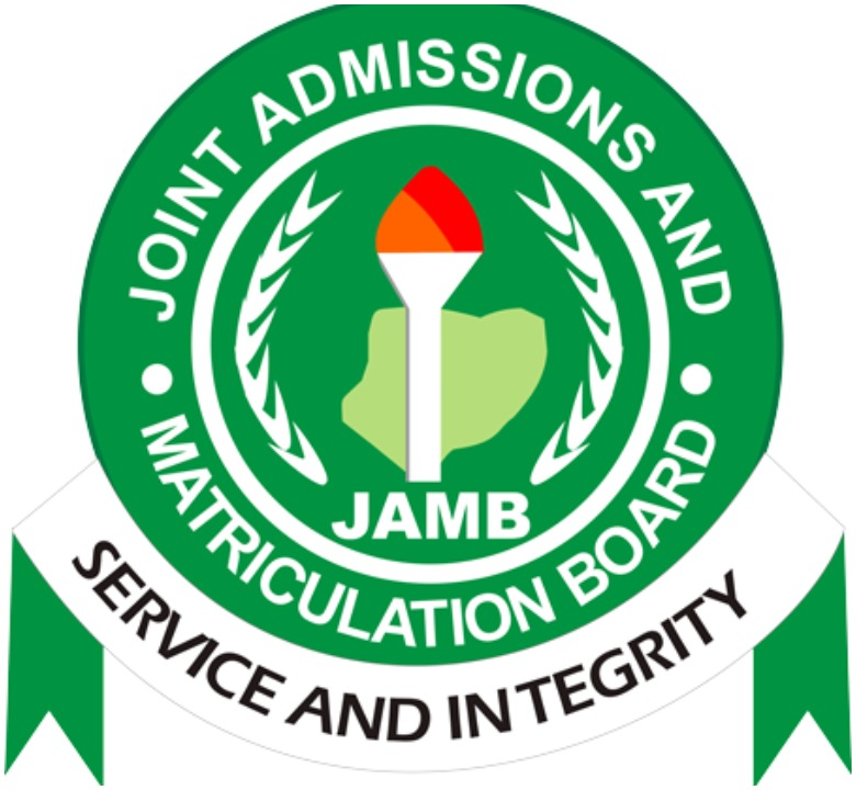 Buhari Approves Reduction in Cost of JAMB, NECO Form