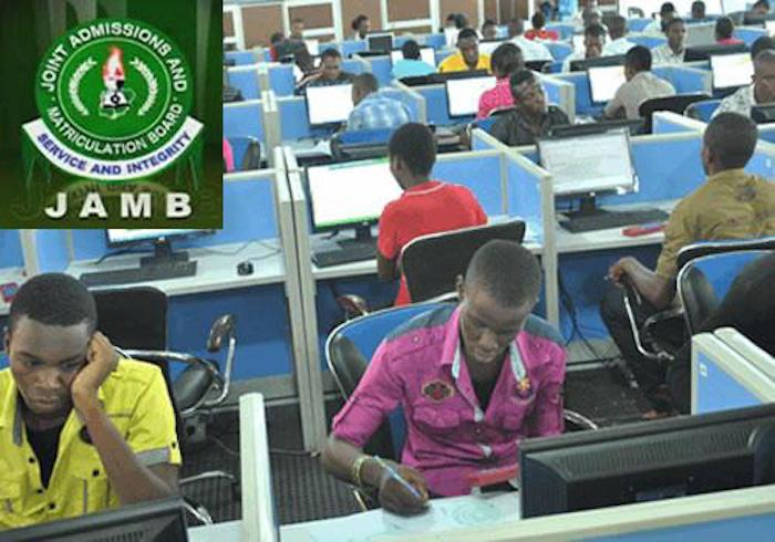 Dr. Fabian Announces Date for JAMB Registration