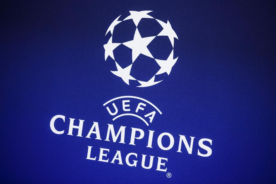 Champions League Fixtures - Chelsea vs Ajax
