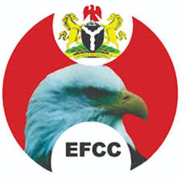 """""""We spent N2.2bn on prayers against Boko haram"""" - EFCC"""