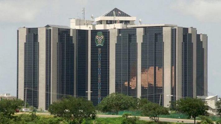 CBN Now Collects Bank Charge On Failed Transactions From Nigeriansactions
