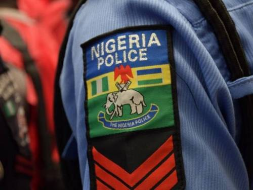 19-Year-Old Boy Dies During Sex With a Hooker in Lagos