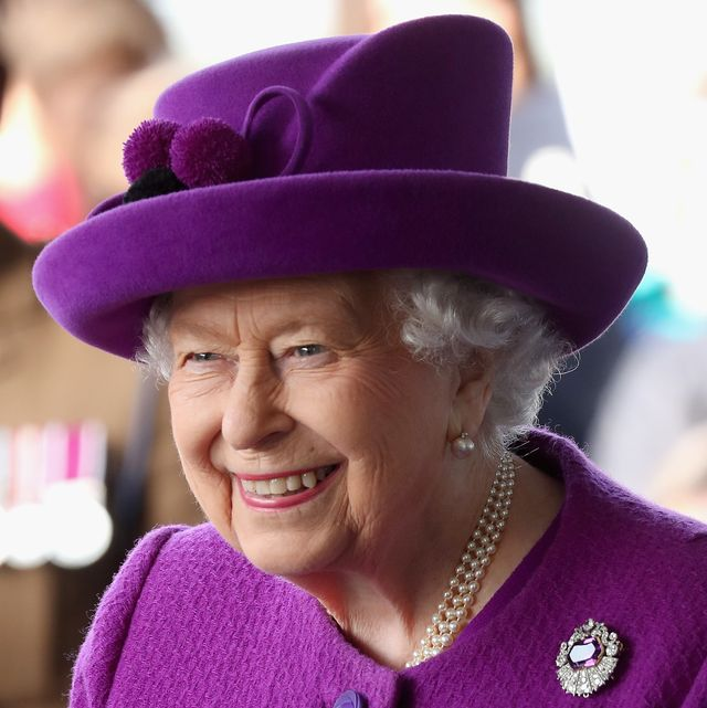 Did Queen Elizabeth Die? Rumors About The Queen's Death