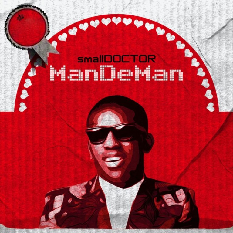 Small Doctor - ManDeMan