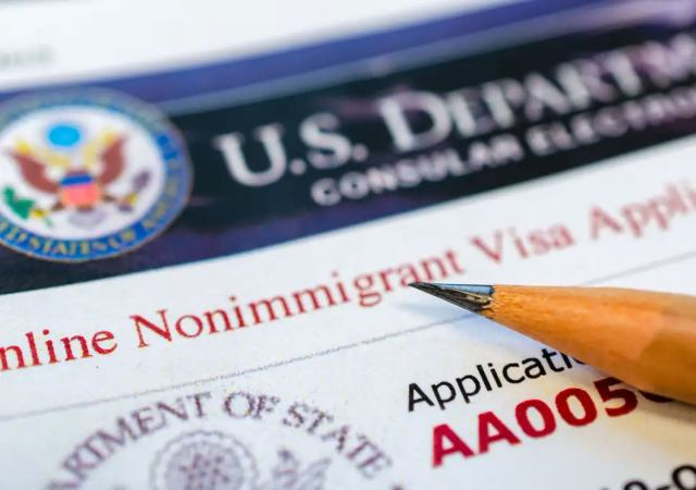 Nigerian VISA Fee Slashed By Federal Government