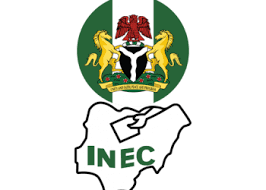 INEC Recruitment Opens Portal For Re-Registration