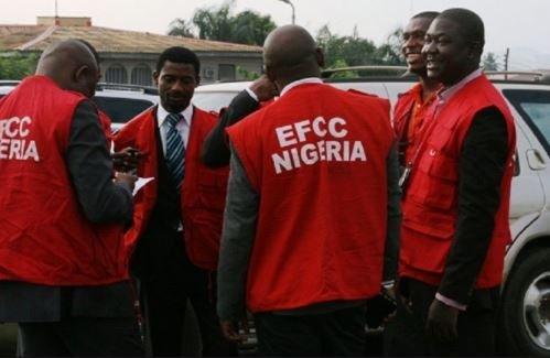 EFCC Seizes Theodore Orji Son's Passport For Alleged N150 Billion Fraud