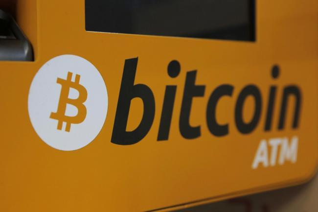What is Bitcoin? Why is it so expensive?