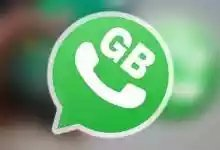 GB Whatsapp users about to get blocked from using Whatsapp