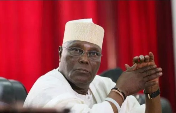 INEC: Atiku will not be allowed to inspect Electoral materials for this reason