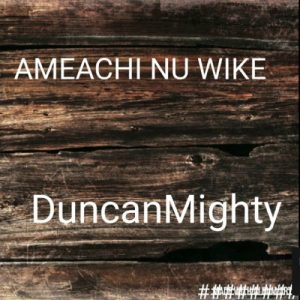 iTooTok Ft Duncan Mighty - Disappoint Them