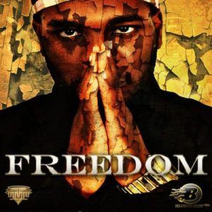 Burna Boy - Freedom (Freestyle)