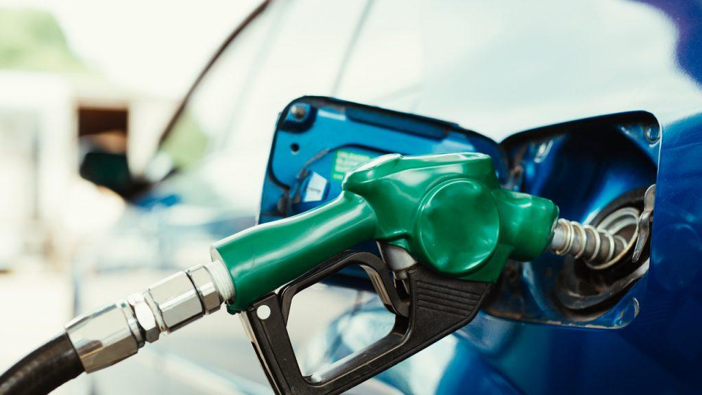 FG Slashes Fuel Price In Nigeria To N125