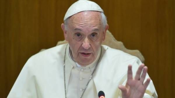 "Laity Council - ""Ahiara Crisis Has Put Catholic Church to Shame"""
