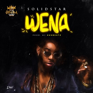 Wena by Solidstar