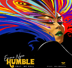 Emma Nyra Ft Mr Real - Humble