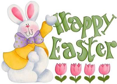 Best 2020 Easter Message