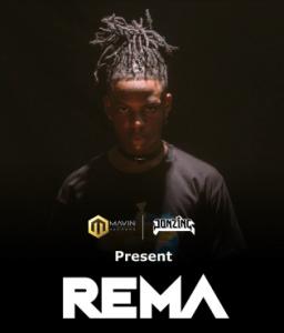 Dumebi (Audio) by Rema