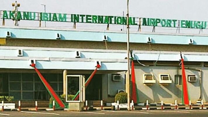 Enugu Govt Shuts Down Orie Emene Market For Airport Safety