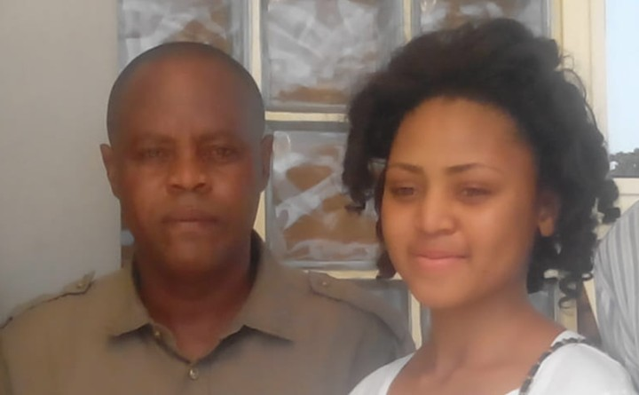 Regina Daniels Father Reveals Her Real Age & Ned Nwoko's