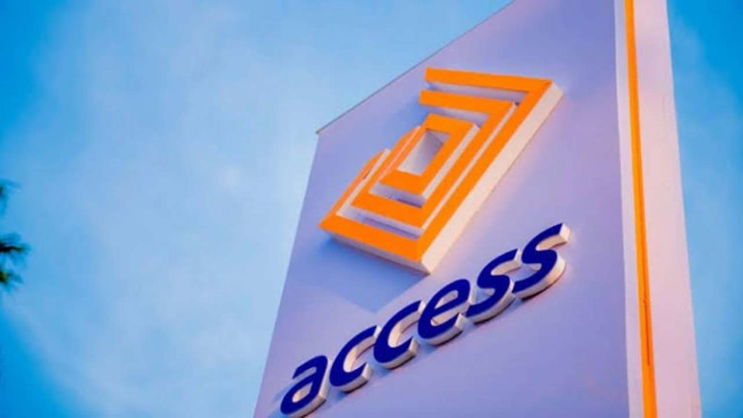 Access Bank Closes 340 Branches In The Country, Possibility Of Sacking Workers