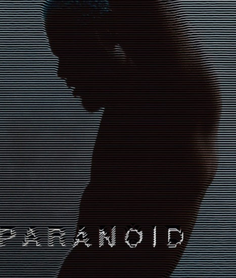 WurLD – Paranoid (Prod. Shizzi)