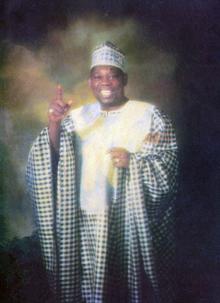 June 12 Democracy Day - Moshood Abiola, A Symbol Of Democracy