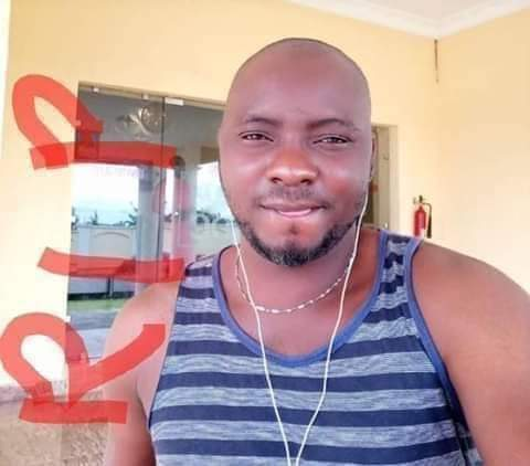 See Photos Of Civil Servant Killed By Fulani Herdsmen In Osun State