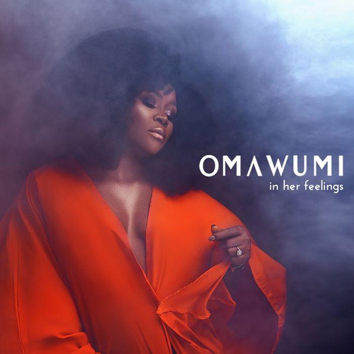 Omawumi – True Loving