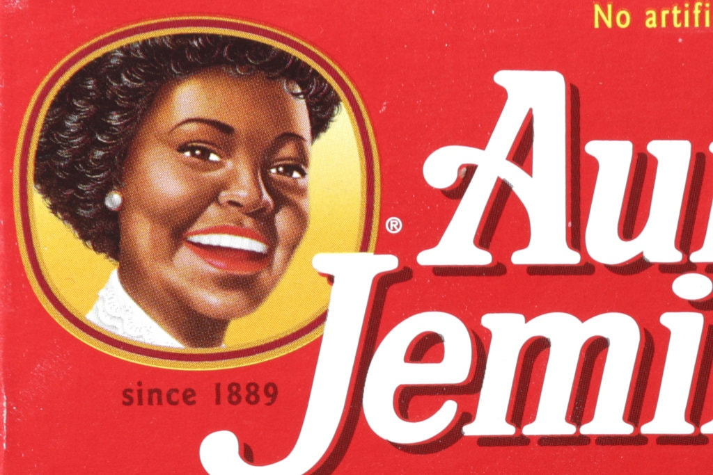 Quaker Oats Changes Name & Picture To Aunt Jemina Image Due To Racism
