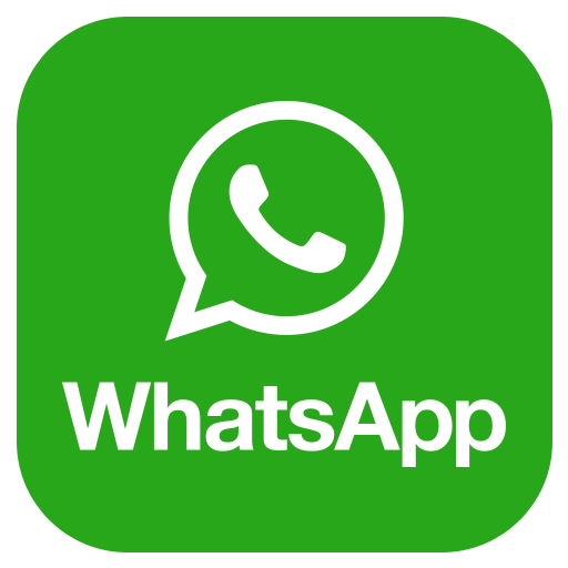 WhatsApp, Instagram & Messenger Temporarily Down
