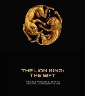 Beyoncé Already -  ft. Shatta Wale & Major Lazer