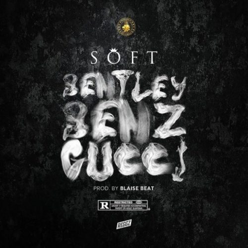 DOWNLOAD Soft – Bentley Benz & Gucci