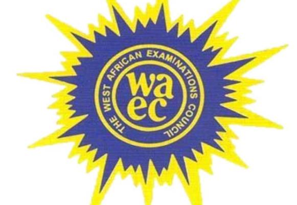 See 2019 WAEC Result Update