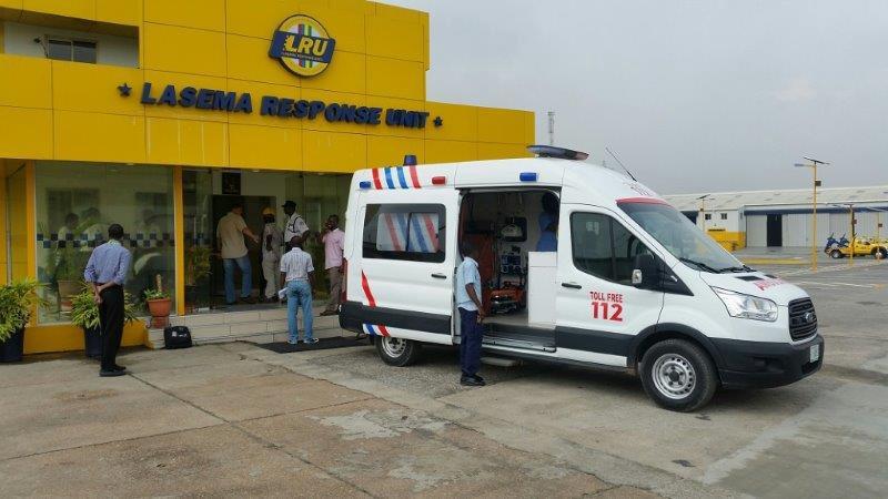 See New & Updated List Of Emergency Numbers In Nigeria