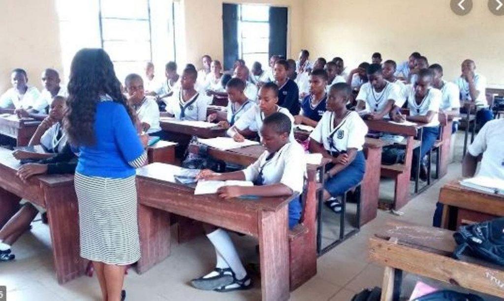 Osun Announces School Resumption Date in Nigeria
