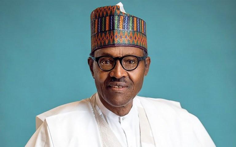 Buhari Declares Friday To Be Public Holiday For Eid-el-Kabir