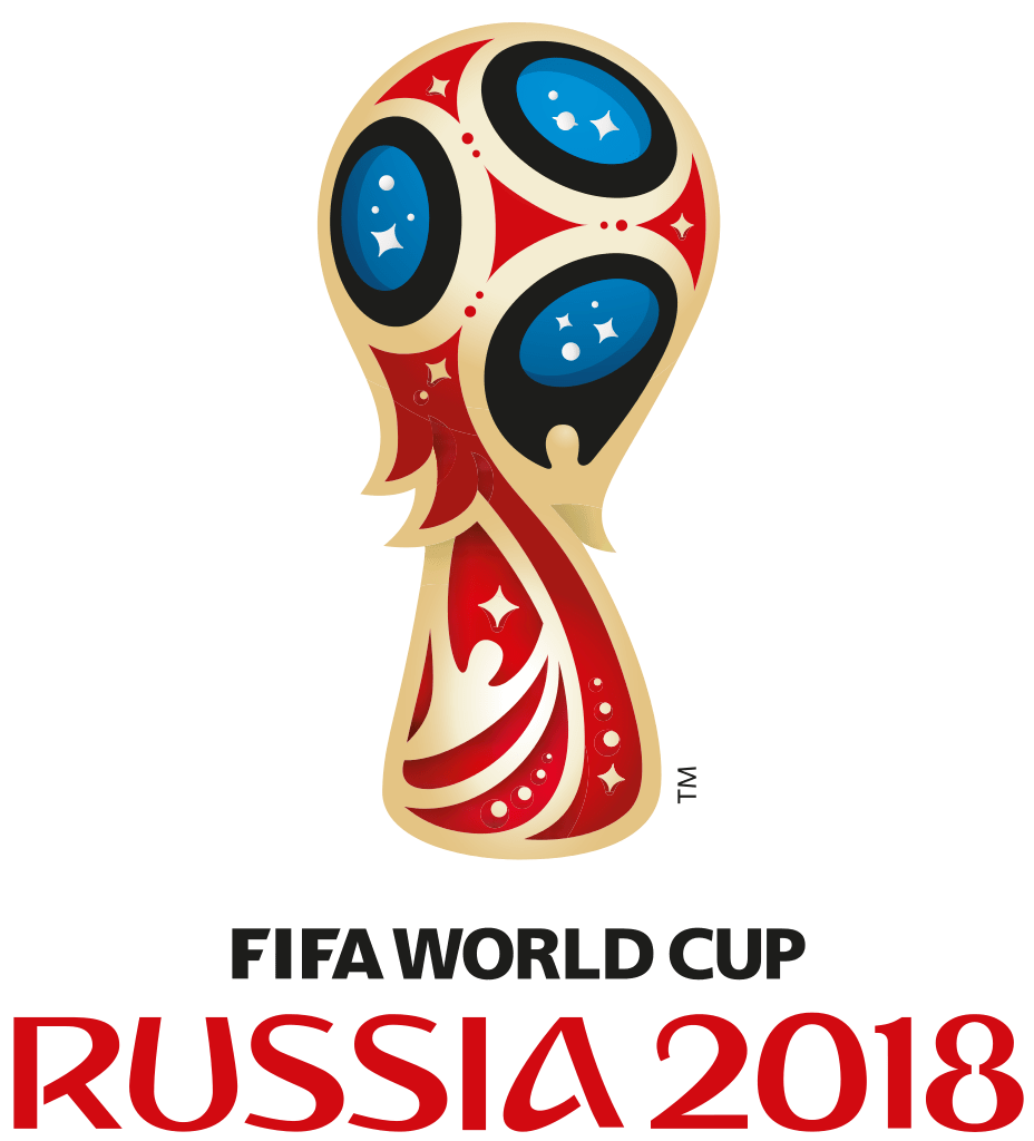 2018 FIFA WORLD CUP FIXTURES AND MATCH TIME IN NIGERIA/WAT/GMT+1