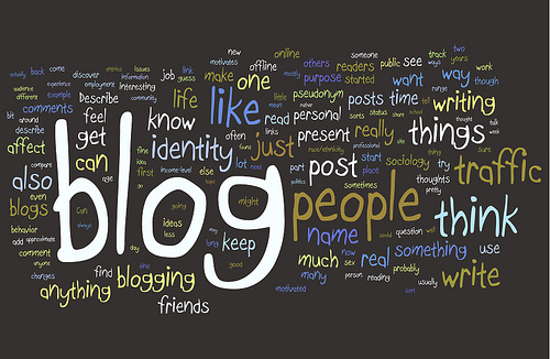 6 Strategies For Launching A Successful Blog