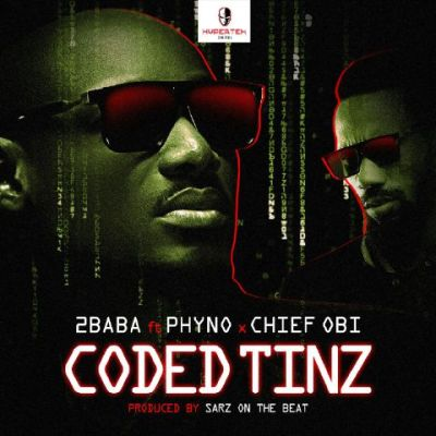 2Baba - Coded Things