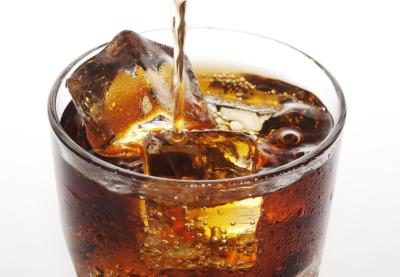 Dangers Of Carbonated Drinks - DoroTV Health