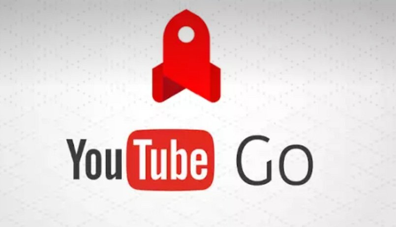 Ever Heard Of The YouTube Go APP?