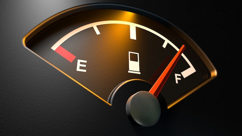 Best Tips To Save Fuel While Driving