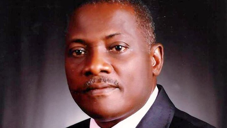 """EFCC dragged me out of my house in pyjamas"" - Innoson CEO"
