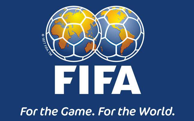 Spain might be suspended from World Cup - FIFA