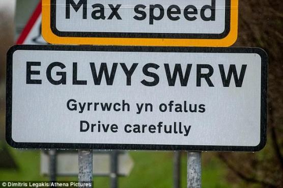 The Scottish Town You Can Never Pronounce Without Help